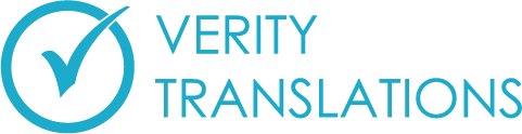 Verity Translations